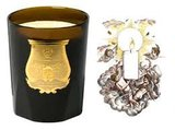SPIRITUS SANCTI - Perfumed Candle GREAT 3kg_