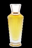 Pichola Eau de Parfum Concentrée 60 ML_