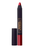 Big Bang Lipgloss Cosmos_