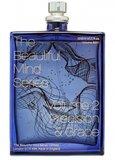 Volume 2 Precision & Grace Eau de Parfum 100 ml_