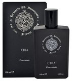 Chia CONCENTRATO EXTRACT 100 ml_