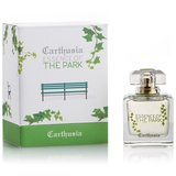 Essence of the Park 50 ml Extrait de Parfum_