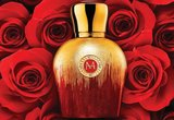 Contessa Parfum 50 ml_