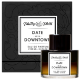 DATE ME IN DOWNTOWN Eau de Parfum 100 ml_