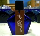 Lonesome Rider 50 ml Eau de Parfum full tester_