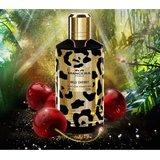 Wild Cherry eau de parfum 60 ml_