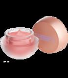 BELLE EPOQUE Belle Nude tinted lipbalm_