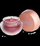 LIPSTICK QUEEN BELLE EPOQUE Belle Pink tinted nourishing lipbalm_