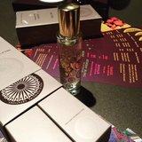 Bombay Bling Take Two 2x15 ml Eau de Parfum Concentrée_