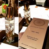 Pichola Take Two 2x15 ml Eau de Parfum Concentrée_