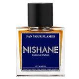 FAN YOUR FLAMES Extrait de Parfum 50 ml_