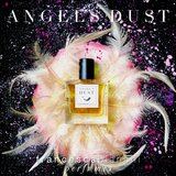 ANGEL'S DUST 30 ML extract with spray_