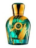 Fiore di Portofino Eau de Parfum concentrée 50 ml_