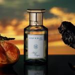 Blood Oranges Eau de Parfum 30 ml_