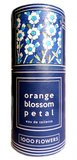Orange Blossom Petal Eau de Toilette 50 ml_