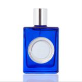 Lily of the Valley Eau de Parfum 50 ml_