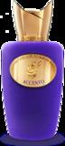 Accento Eau de Parfum 100 ml vintage edition_