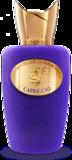Capriccio Eau de Parfum 100 ml vintage edition_