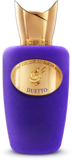 Duetto Eau de Parfum 100 ml_