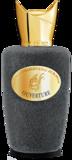 Ouverture Eau de Parfum 100 ml_