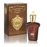 1888 Eau de Parfum 30 ml_