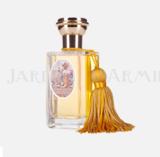 Jardins d'Armide Eau de Parfum 100 ml_