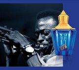 Kind Of Blue Eau de Parfum 50 ml_