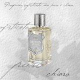 Muschio Nobile 75 ML Eau de Parfum_