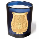 Les Belles Matières Tadine Limited Edition Perfumed Candle_
