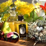 Hummingbird Extrait de parfum 60 ml_