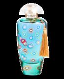 Mandarin Carnival Eau de Parfum 100 ml_