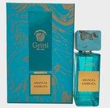 Arancia Ambrata Eau de Parfum 100 ml_