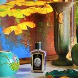 Dragonfly Eau de parfum 60 ml_