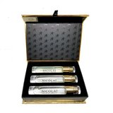Discovery set Oud 3 X 15 ML_