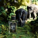 Elephant Extrait de parfum 60 ml_