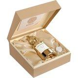 Rêve de Sisa Extrait de Parfum 100 ml_