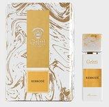 REBRODE Eau de Parfum 100 ml_