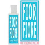 Fior Fiore 100 ml Eau de Parfum_