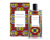 Maasaï Mara Eau de Parfum 100 ml *_