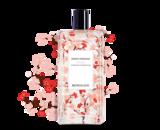 Somei Yoshino Eau de Parfum 100 ml_