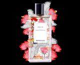 Assam of India Eau de Parfum 100 ml *_