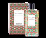 Oud al Sahraa Eau de Parfum 100 ml *_