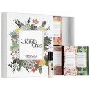 Discovery Collection Grands Crus 8x2 ml_