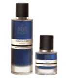 Curacao Bay Parfum 50 ml_