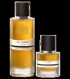 Bel Ambre Parfum 50 ml_