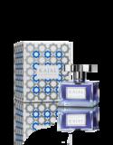 Kajal Eau de Parfum 100 ml_
