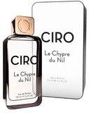Le Chypre du Nil Eau de Parfum 100 ml_
