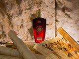 Ankh Sun Amon 75 ml Parfum_