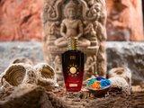ISVARA 75 ml Parfum_