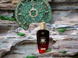 TRISKELL 75 ml Parfum_
